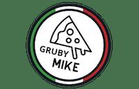 Pizza Gruby Mike - Pizza, Sałatki, Kuchnia Włoska - Kraków