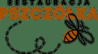 Restauracja Pszczółka