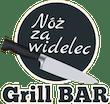 Nóż za Widelec Grill Bar - Makarony, Naleśniki, Pierogi, Zupy, Kuchnia tradycyjna i polska, Obiady - Suwałki