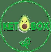 Ketobox