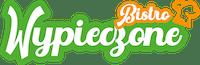 Bistro Wypieczone - Pizza, Kanapki, Pierogi - Dębno