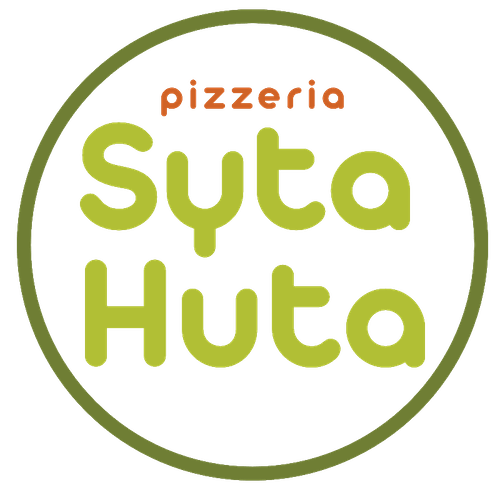 Pizzeria Syta Huta