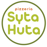 Pizzeria Syta Huta - Pizza, Burgery - Kraków