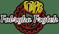 Fabryka Frytek - Ikara 2