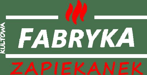 Kultowa Fabryka Zapiekanek - Racibórz