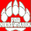 Pub Niedźwiadek - Pizza, Makarony, Sałatki - Przemyśl