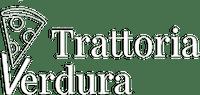 Trattoria Verdura