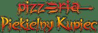Pizzeria Piekielny Kupiec - Pizza, Makarony, Sałatki, Kuchnia Włoska - Wrocław