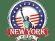 New York Pizza - Września - Pizza - Września