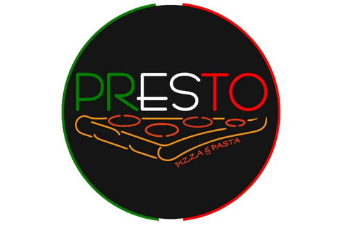 Presto Pizza & Pasta Września