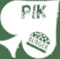 Pik Burger