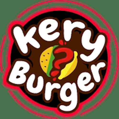 Kery Burger