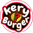 Kery Burger - Bytom - Dania wegetariańskie, Burgery, Kawa - Bytom