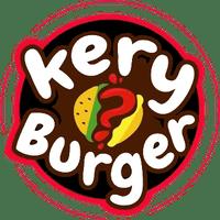 Kery Burger - Bytom