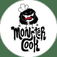 Monster Cook - Buczacka