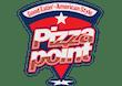 Pizza Point Good Eatin' American Style - Pizza, Fast Food i burgery, Sałatki, Desery, Kuchnia Amerykańska, Burgery, Kawa, Ciasta - Ostrołęka