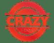 Crazy Burger - Burgery - Bytom