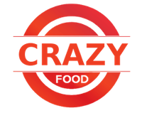 Crazy Burger 506-448-444