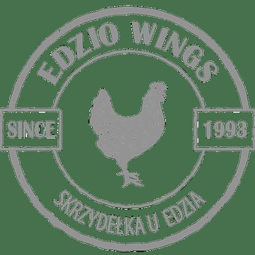 Edzio Wings