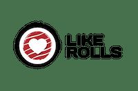 Like Rolls Wrocław - Sushi - Wrocław