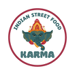 Karma Indian Street Food - Kuchnia orientalna, Kuchnia Indyjska - Rumia