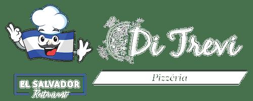 Restauracia El Salvador & Pizzeria Di Trevi