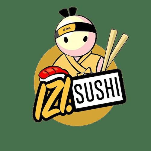 Izi Sushi