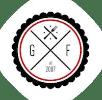 GastroFazza 2 (Pod Akacjami)