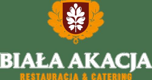 Restauracja Biała Akacja
