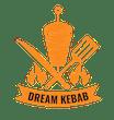 Dream kebab - Kebab, Makarony, Sałatki, Obiady - Warszawa