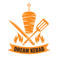 Dream kebab