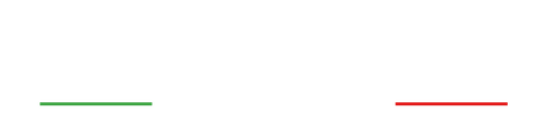 Po kawałku - Pizza i kawa