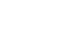 Diamond Pizza - Pizza, Sałatki - Poznań