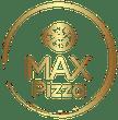 Max Pizza - Pizza - Kwidzyn