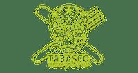 Tabasco Mexico & Pizza - Sikiryckiego - Fast Food i burgery, Zupy, Kuchnia meksykańska, Burgery, Kurczak - Olsztyn