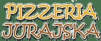 Pizzeria Jurajska