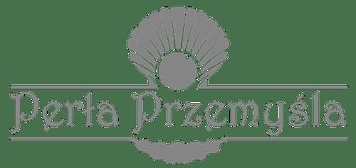 Perła Przemyśla
