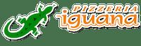 Pizzeria Iguana