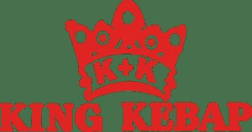Bar King Kebap