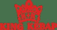 Bar King Kebap - Kebab - Suwałki