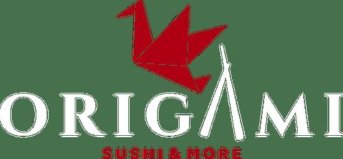 Origami - Sushi & More Zory