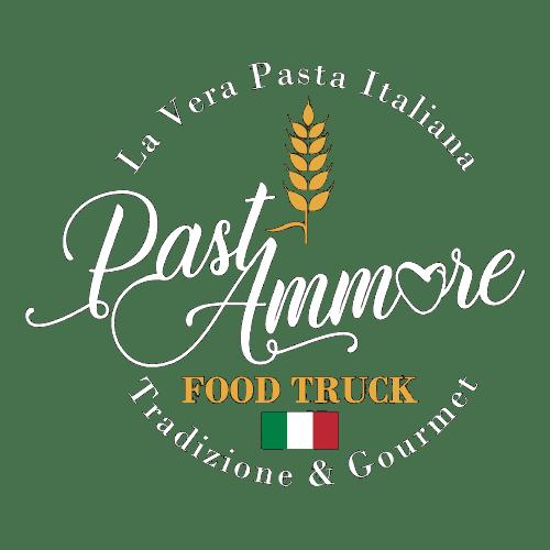 Pastammore Bar