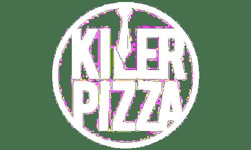 Kiler Pizza