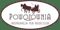 Powozownia - Pizza, Makarony, Naleśniki, Sałatki, Zupy, Desery, Kuchnia tradycyjna i polska, Burgery - Wolsztyn
