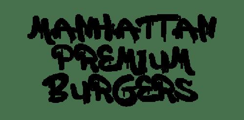 Manhattan Premium Burgers