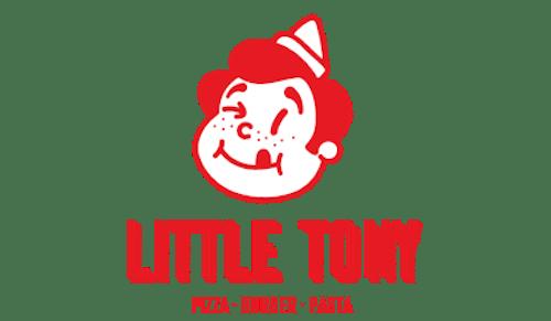 Little Tony