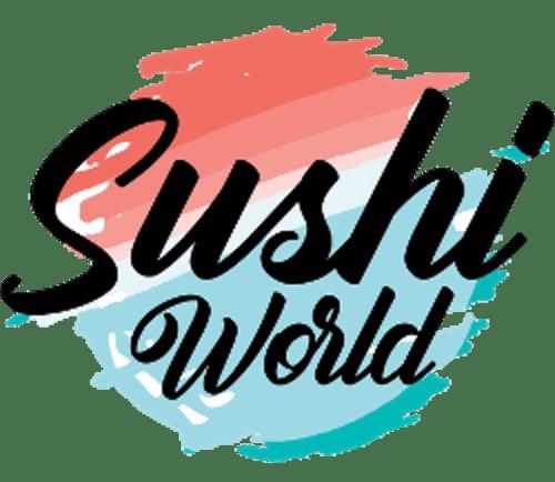 Sushi World - Bydgoszcz
