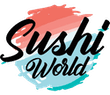 Sushi World - Kutno - Sushi - Kutno