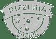 Pizzeria Roma Puck - Pizza, Sałatki, Zupy, Kuchnia tradycyjna i polska - Puck