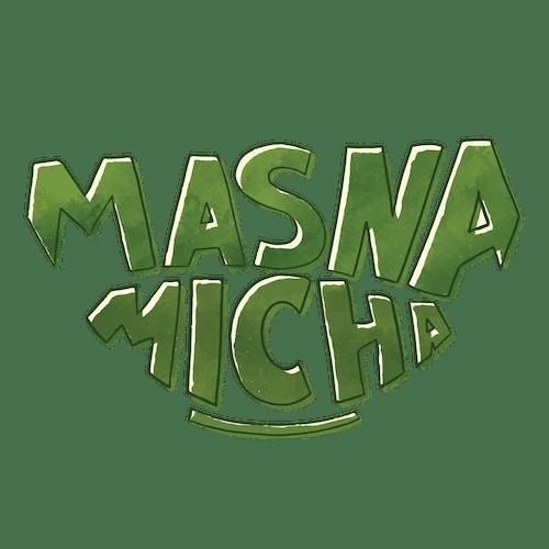 Masna Micha